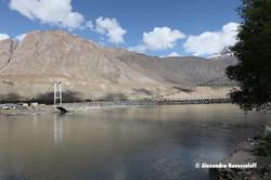 108-AN-Piandj-Tem Bridge_2015