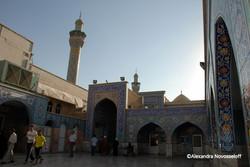 35-Chia Mosque