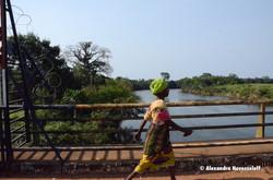 193-AN-Mano-Mano River Bridge_2016a