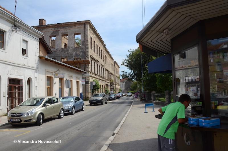 13-AN-Mostar-Quartier bosniaque_2014