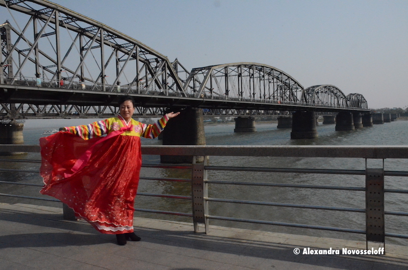 AN-Dandong-Costume traditionnel_2014