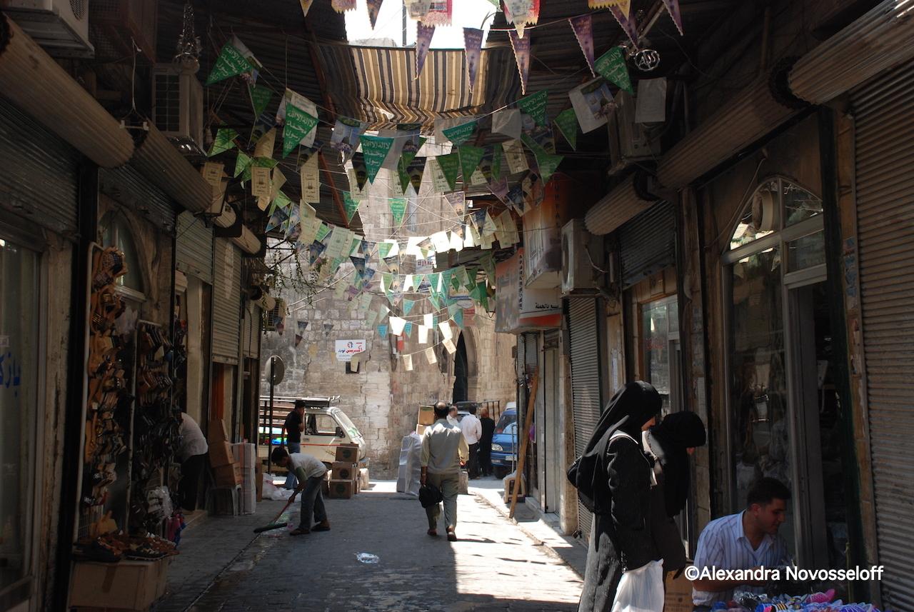 74-Aleppo