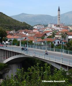 12-AN-Mostar-Lucki Most_2014