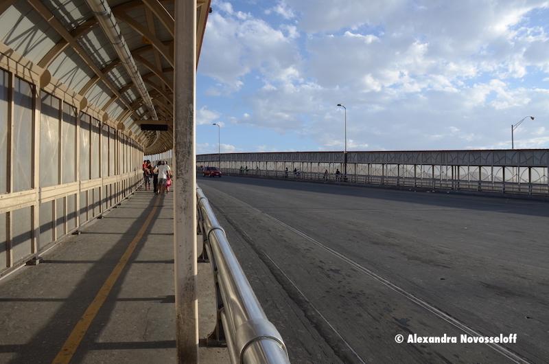150-AN-RioGrande-El Paso-Santa Fe Bridge_2014f
