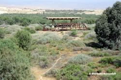 45-AN-Palestine-Old Allenby Bridge_2014a
