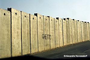 01-Ghetto_2006.JPG