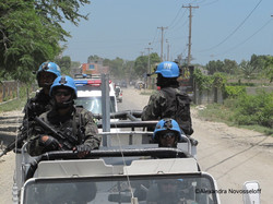 44-Brazilian Patrol