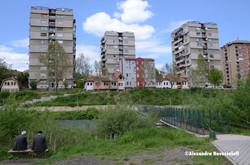 22-AN-Kosovo-Mitrovica-Passerelle_2014