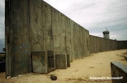 06-Wall in Qalqilya_2007