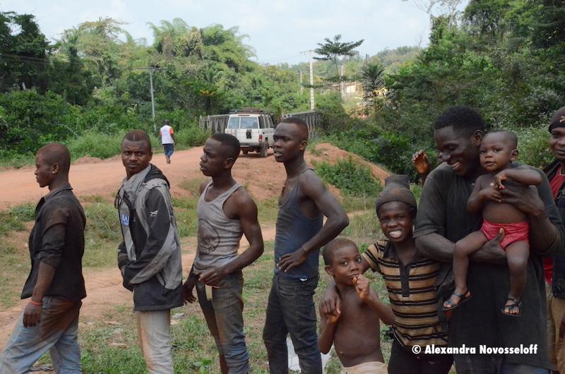 220-AN-Mano-Pékan Barrage-Réfugiés ivoiriens_2016