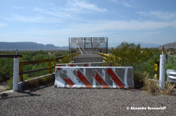 172-AN-RioGrande-La Linda Closed Bridge_2016