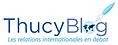 Logo ThucyBlog.png