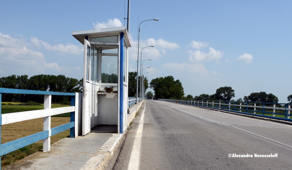 26-AN-Evros Bridge_2014