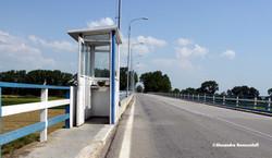 26-AN-Evros Bridge_2014
