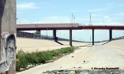 158-AN-RioGrande-El Paso-Stanton Bridge_2014