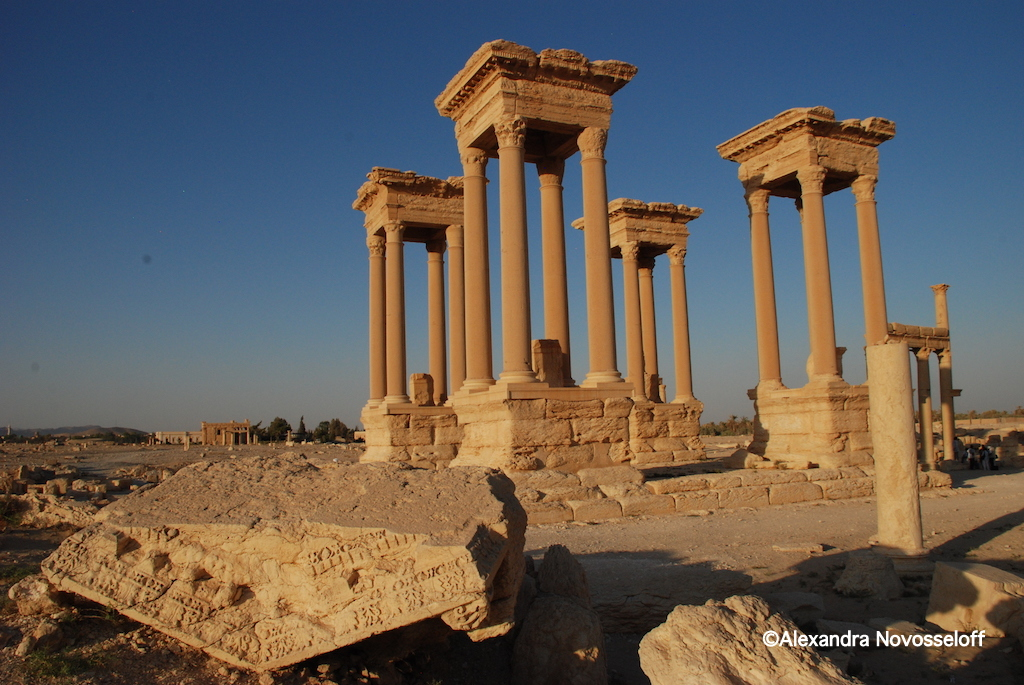 61-Palmyre