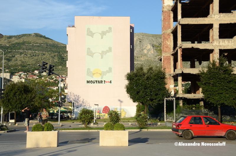 15-AN-Mostar-Bulevar_2014