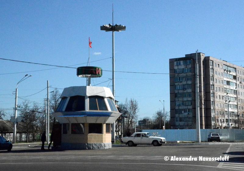 66-AN-Dniestr-Bender-Rondpoint_2015