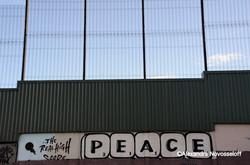 01-Belfast_Message_2013