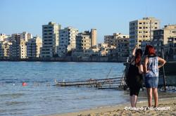 08-Souvenirs_de_la_communauté_chypriote