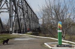 73-AN-Dniestr-Ungheni-Pont Eiffel_2015