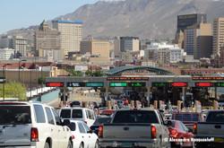 148-AN-RioGrande-El Paso-Santa Fe Bridge_2014