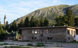 28-AN-Mostar-Quartier croate_2014