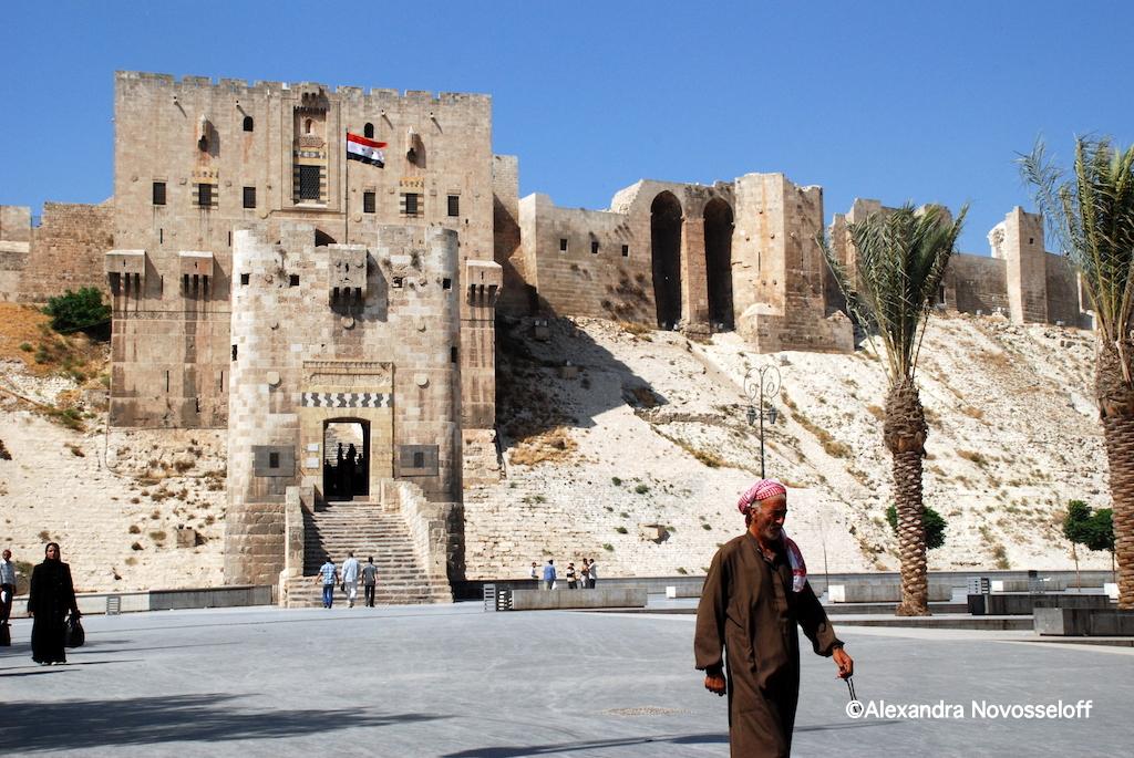 67-Aleppo