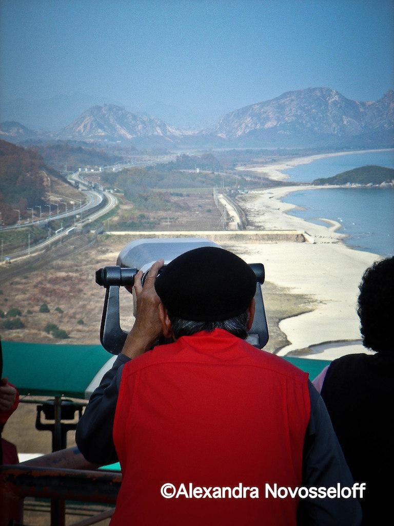 05-Goseong_2005