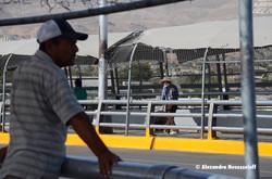 155-AN-RioGrande-El Paso Bridge.2014