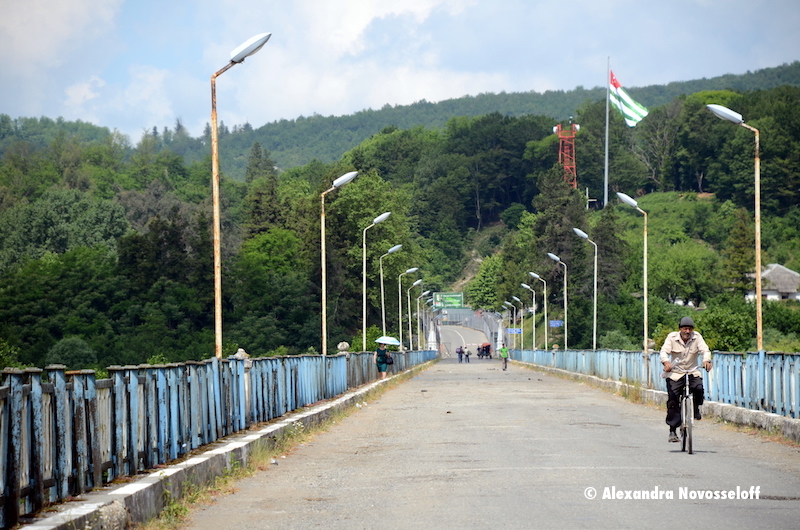 84-AN-Ingouri-Rukhi Bridge_2013