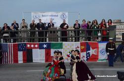 187-AN-RioGrande-Laredo-Embrazo Ceremony_2014