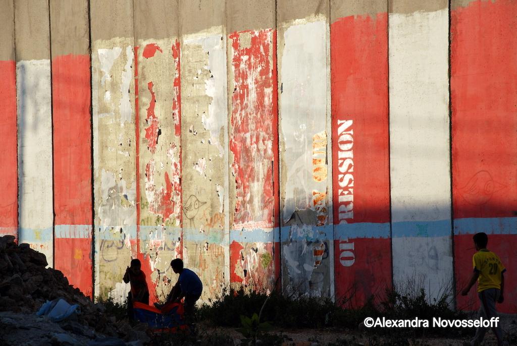 11-Bethleem-Oppression_2009