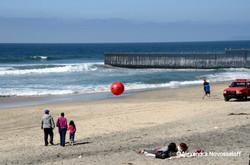 05-Playa_Tijuana_Dimanche_à_la_plage_20