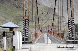 99-AN-Piandj-Darvaz Bridge-Garde_2015