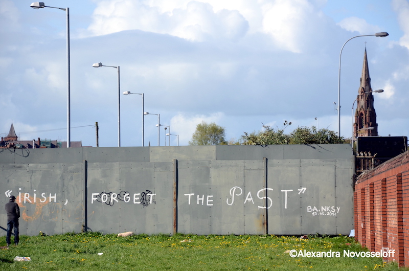 08-Belfast_Message_2013