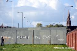 08-Belfast_Message_2013