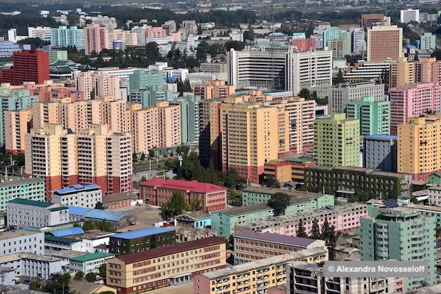 Pyongyang_la_colorée