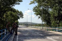 27-AN-Evros Bridge_2014