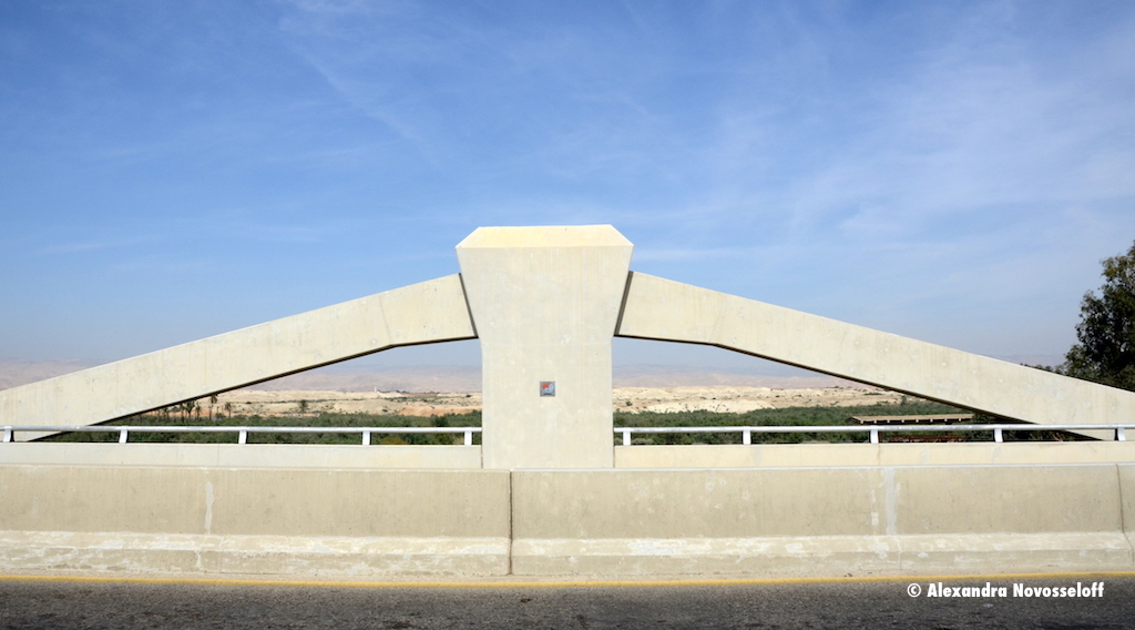 42-AN-Palestine-Allenby Bridge_2014a