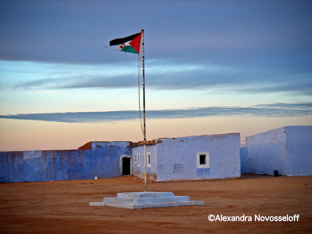 01-Sahara occidental_2006