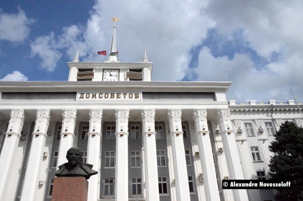 61-AN-Dniestr-Tiraspol-Soviet Supreme_2015