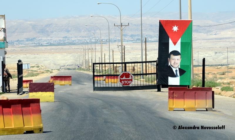 47-AN-Palestine-deuxième_checkpoint_2014