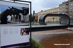 07-AN-Sarajevo-Festina Lente Bridge_2014
