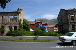 14-AN-Mostar-Bulevar_2014