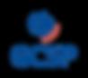 gcsp-logo-300x300.png