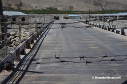 116-AN-Piandj-Ishhkashim Bridge_2015