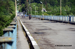 83-AN-Rukhi Bridge_2013