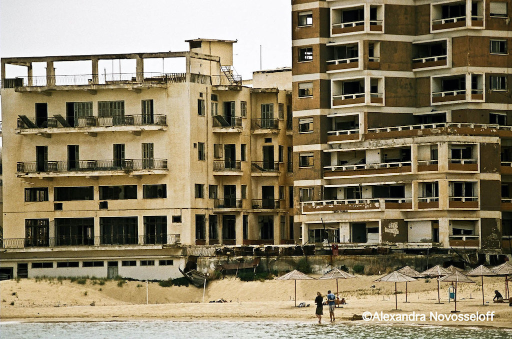 09-Varosha_English Promenade_2006