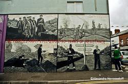 06-Belfast_Mural nationaliste_2006